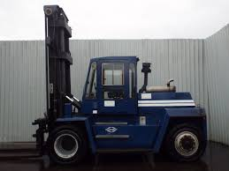 USED KALMAR FORKLIFT KALMAR DC10-600 10000KG. 5500MM LIFT ... Reach Trucks Cat Lift Trucks Pdf Catalogue Technical Home Forklifts Ltd Ldons Leading Forklift Specialists Truck Traing Trans Plant Mastertrain Transport Kocranes Presents Its Next Generation Lift Trucks Yellow Forklifts Sales Lease Maintenance Nottingham Derby Emh Multiway Reach Truck The Ultimate In Versatile Motion Phoenix Ltd Our History Permatt Easy Ipdent Supplier Of And Materials 03 Lift King 10k Forklift 936 Hours New Used Hire Service Repair Electric Forklift From Linde Material Handling
