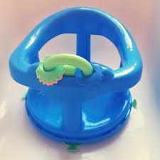 100 walmart canada baby bouncy chair walmart play day 120