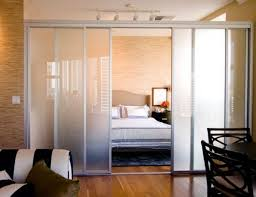 Floor To Ceiling Tension Pole Room Divider by Cloth Room Dividers Tall Open Lattice Fabric Room Divider 6