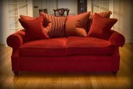 L Shaped Sofa Set Below 10000 15000 20000 Rupee