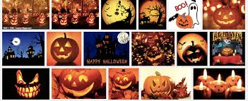 Countries That Dont Celebrate Halloween by Why We Don U0027t Celebrate Halloween U2013 Adventures Of An Orthodox Mom