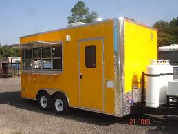 Pizza Concession Trucks And Trailers - Florida's Custom Manufacturer ... California Food Truck For Sale Brand New Kitchen The 10 Most Popular Food Trucks In America Used Trucks Buy Mobile Kitchens Gmc Wkhorse Lance Campers 750 Rv Trader Miami 82012 Update Roadfoodcom Discussion Board Tampa Area Bay Custom 82k Mexican Stock Photos Images Ice Pops And One Stunning Brand As Their Website Makes Clear The Unforgettable Cupcakes Proven Success Karaoke Florida