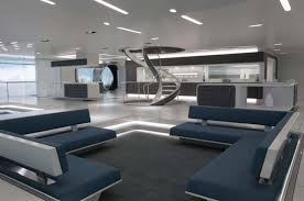 futuristic house interior buybrinkhomes