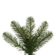 Vickerman Vienna Twig Christmas Tree by Review Artificial Christmas Trees Christmas Lights Decoration
