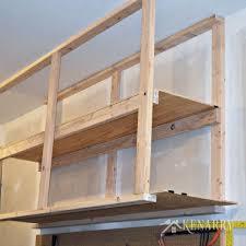 best 25 garage storage racks ideas on pinterest garage shelf