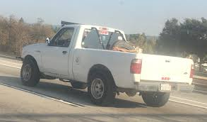 Beaner Truck Colby On Twitter Everybody Says I Cant Do It Just Watch And See Beaner Car What To Out For Cars Subaru Outback Food Truck The Phat Bow Arrow Brewing Co Simpleplanes Beaner Truck 1992 Gmc Sierra Ls1 Crate Engine Truckin Magazine Davez Off Road Performance View Topic Welcome Newold Members Breaking New Beaner Get Ran Over By Taco Truck Youtube Https520photockcomalbuw329sweetdreamsangels07 No More American Me Duluth Cart Trailer Guide 2015 Perfect Day