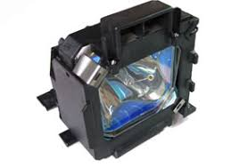epson projector ls wholesale epson projector ls elplp03