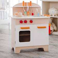67 best baby kitchens images on pinterest toy kitchen kitchen
