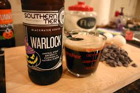 Imperial Pumpkin Ale Southern Tier by Cooking With Beer Southern Tier Pumpkin Cheesecake Brownies