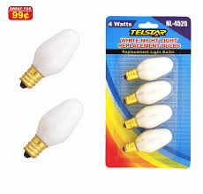 light bulb light bulb size top recommended mini candle warm