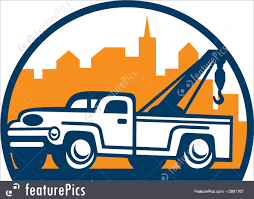 Illustration Of Vintage Tow Truck Wrecker Retro 2018 New Freightliner M2106 Wreckertow Truck At Premier Tow Recovery Trucks For Sale Tow Wraps Decals Salt Lake City West Valley Murray Utah Wrecker Truck 4ton Right Hand Drivewrecker Tow Truwrecker Rotator Price Auto Express Trucks For Sale Dallas Tx Wreckers Towing Services Roxboro Nc Branns Wrecker Service Inc Class 7 8 Heavy Duty For 232 Flat Bed Isuzu Kdw Alloy 150 Road Diecast Model Adjustable