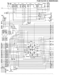 1983 Chevy Truck Wiring Diagram 9 Within - Panoramabypatysesma.com 83 Chevy Silverado Custom Model Trucks Hobbydb 81 87 V8 Engine 1983 Truck Wiring Diagram At 1985 K20 Ideas Of Models Types Car Brochures Chevrolet And Gmc Rusted Out Watch Classic Gbody Garage Youtube Silver Short Bed C10 On 26 Forgiato Staggered Chevy 4x4 Read More About Kyle Atkins Black On 1977 Lmc Twitter Tate Patton His Lifted Van Pin By William Morris Old Trucks Pinterest C10
