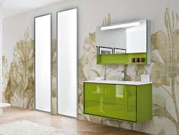 Ikea Bathroom Cabinets With Mirrors by Ikea Bathroom Vanity Units Drop In Bathtub Square Wall Mounted