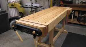 Rainford Restorations Small Wood Easy Diy Projects Step By How Fine Woodworking Shops