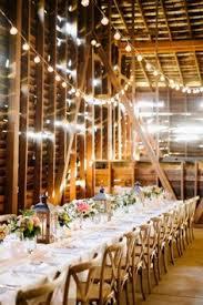 2985 best Barn Weddings images on Pinterest