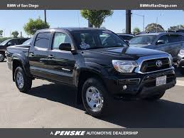 Toyota Tacoma Trucks For Sale In San Diego, CA 92134 - Autotrader 4x4 Truckss Old Toyota 4x4 Trucks For Sale 2018 Tacoma Trd Offroad Review An Apocalypseproof Pickup T100 Wikipedia 1998 For Nationwide Autotrader 1989 Toyota Sr5 Pickup Pre Tacoma Extra Cab Manual 30 V6 2005 Information Hilux 1992 Overview Cargurus And Man Emu Bp51 Suspension Three Pedals 1981 Land Cruiser Fj45 The 2017 Pro Is Bro Truck We All Need Ratings Edmunds