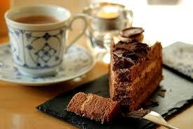 30 kostenlose kaffeekränzchen torte fotos pixabay