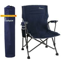 Wolfwise 350Lbs Portable Folding Arm Camping Chair Heavy Duty With Carry  Bag Nav Mnesotavikingsbeachchair Carolina Maren Guestmulti Use Product Folding Camping Chair Princess Auto Buy Poly Adirondack Chairs For Your Patio And Backyard In Mn Nfl Minnesota Vikings Rawlings Tailgate Kit 2 First Look Yeti Camp Cooler Bpack Gearjunkie Marchway Ultralight Portable Compact Outdoor Travel Beach Pnic Festival Hiking Lweight Bpacking Kids Sugar Lake Lodge Stock Image Image Of Yummy Twins Navy Recling High Back By 2pack Timberwolves Xframe Court Side