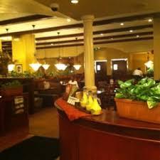 Olive Garden Italian Restaurant CLOSED 44 s & 91 Reviews
