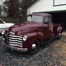 1950 Chevrolet 3600 | Pickups Panels & Vans (Original) | Pinterest ... 1950 Ford F2 4x4 Stock 298728 For Sale Near Columbus Oh Vintage Chevy Truck Pickup Searcy Ar Chevrolet5windowpickup Gallery Chevrolet Photo Image Of Colctible Craigslist For Sale Best Resource F1 Classic Muscle Car In Mi Vanguard Manitoba Mercury M68 Remarkable Pick Up Used Dodge Series 20 Custom Trick N Rod Hemmings Find The Day Studebaker 2r10 Pick Daily