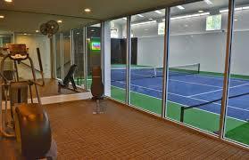 Curtain Bluff Antigua Tennis by Http Www Centroreservas Com Pistas De Tenis Tennis Courts