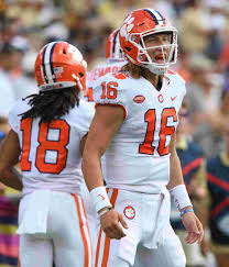 Ex-Clemson Player Kelly Bryant May Have Pro Potential, But Not At QB Darryl Truck Bryant Paok Vs Cska Youtube Kris Chicago Cubs 2016 Mlb Allstar Game Red Carp Flickr On Twitter Huge Thanks To Wilsonmartino I Appreciate Oscar Winner And Tired Nba Star Kobe Denied Entry Into Film Comment Helps Great Big Idaho Potato Sicom Car Versus Pickup Truck Sends One Driver The Hospital West Virginia Geico Play Of Year Nominee June 2014 Randy Protrucker Magazine Canadas Trucking Kevin Jones Gary Browne Mountaineers 00 Bulgaria Hlhlights 2018 Short Wayne Transport Solutions Executive Bus Wales
