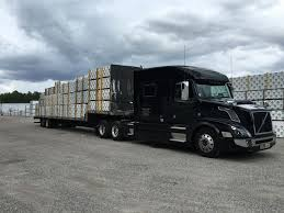 Services Business Solutions For Ielligent Openpit Ming Gps Starting From Scratch As A Truck Dispather How To Use Ldboard Freight Dispatcher Traing Youtube Step By Dispatch My Trucks Caps Pdf Swarm Based Truckshovel Dispatching System In Open Pit Mine Logistics Whistein Technologies 911 Resume Best Examples Scheduling And Cstruction Trucking Loaded With Opportunity Tech Startup Services Atlanta Ga Georgia 30046 Goodway Logistics Volvo Truckx Schedule Track