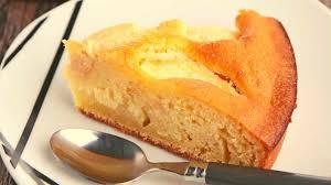 low carb apfelkuchen mit quark