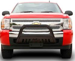 Bull Bars By Bully Push Bars Grille Guards Gm Square Body 1973 1987 Truck Why Antibrush Guard Page 3 Second Generation Nissan Xterra Brush Or Bull Bar Pics Please Ford F150 Forum Grill Tietjens Lone Star Equipment Bull Bar Guard Honda Pilot Forums Iron Cross Automotive 2241597 Front Bumper Amazoncom Westin 321395 Black Dee Zee Le9960 Double 30 Led Light For 0917 Bumpers Community Of Fans Local Drivers Fined After Blitz The Northern Daily Leader Rough Country 1518 Chevrolet Colorado Gmc