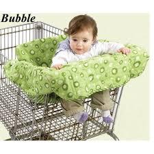 siege caddie bébé siège pour caddie vert bb e deal