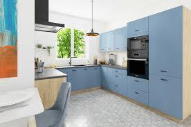 küchen mehr als 10000 angebote fotos preise seite 2504