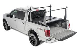 Bookcase : Engaging F150 Bed Cover 10 BAK 26302004 F150 Bed Cover ...