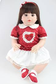 Dolls Dollhouses Baby Dolls Buy Online At Fat Brain Toys