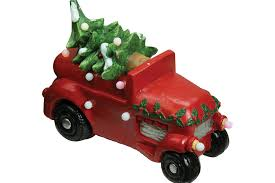 20+ Best Truck Gifts - Christmas Gifts For Pickup Truck Drivers Christmas Gift Ideas For Truckers Staveley Head Master A Hgv In This Truck Driving Experience Proper Presents 39 Best Gifts For 10 Year Old Boys 2018 Star Walk Kids A Monster Shropshire Weekdays And Weekends Trucker Shortage Making Goods More Expensive Is Getting Worse I Have Gathered The Best Collection Of Gifts Truck Personalized Ideas Abound At Mildenhall Bazaar News Stripes Drivers Wife T Shirt Funny Tshirt Amunstore Engraved Crystal Glass Figures