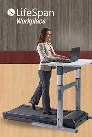 walking buddy treadmill desk lifespan tr1200 dt7