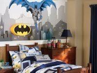 Superhero Room Decor Uk by Large Size Of Bedroomkids Superhero Boys Shared Kids Bedroom