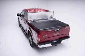 Rambox Bed Cover by Dodge Ram 1500 5 32 Bed Without Rambox 2009 2018 Extang Classic