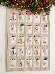 Embroidered Fabric Advent Calendar | Christmas | Fabric Advent ... Amadeus Coupon Status Codes Coupon Alert Internet Explorer Toolbar Decorating Large Ornaments Balsam Hill Artificial Trees 25 Off Inmovement Promo Codes Top 2017 Coupons Promocodewatch Splendor Of Autumn Home Tour With Lehman Lane Best Christmas Wreaths 2018 Ldon Evening Standard 12 Bloggers 8 Best Artificial Trees The Ipdent Outdoor Fairybellreg Tree Dear Friends Spirit Is In Full Effect At The Exterior Design Appealing For Inspiring