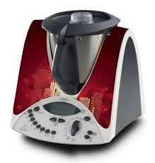 de cuisine vorwerk thermomix occasion ebay free thermomix starter kit more with
