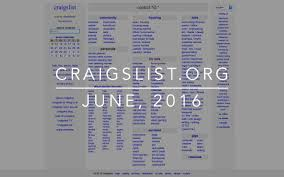 100 Craigslist Western Mass Cars And Trucks China Research Technology 58com Launches Comprehensive Rental E