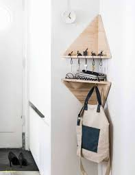 Bathroom Towel Rack Decorating Ideas Bathroom Towel Rack Decorating ... 25 Fresh Haing Bathroom Towels Decoratively Design Ideas Red Sets Diy Rugs Towels John Towel Set Lewis Light Tea Rack Hook Unique To Hang Ring Hand 10 Best Racks 2018 Chic Bars Bathroom Modish Decorating Decorative Bath 37 Top Storage And Designs For 2019 Hanger Creative Decoration Interesting Black Steel Wall Mounted As Rectangle Shape Soaking Bathtub Dark White Fabric Luxury For Argos Cabinets Sink Modern Height Small Fniture Bathrooms Hooks Home Pertaing