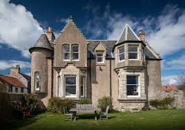 100 House For Sale Elie Wynd Fife Charming Seaside Holiday Houses