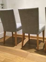 hülsta möbel fürs esszimmer günstig kaufen ebay