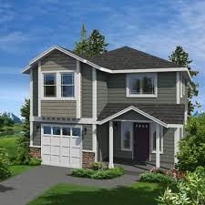 properties plan 1675 hiline homes