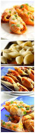Dunkin Donuts Pumpkin Donut Weight Watcher Points by 437 Best Ww Points Plus Images On Pinterest Skinny Recipes Ww