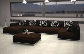 sofa covers ikea full size of ikea couch covers ektorp sofa