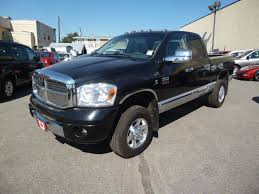 2007 Dodge Ram 3500 Laramie 4X4 Used For Sale In West Kelowna At ... 2018 Dodge Cummins Magnificent Truckdome Used 2010 Ram 3500 3500s For Sale In Columbus Oh Autocom 2007 Albertville Al 35951 Gm Sales Llc Slt At Watts Automotive Serving Salt Lake Reviews And Rating Motor Trend 1500 Tailgate Spoiler Elegant Dodge Ram 4wd Mega Cab 1605 Drw Sullivan Truck Inspirational 28 Images Used 2009 Flatbed Truck For Sale In 3074 Lifted Dodge Truck 2012 Ram Huge Selection Dually For 2001 Youtube 2011 Laramie