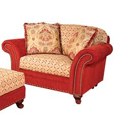 King Hickory Sofa Quality by 17 Best Images About King Hickory On Pinterest Nail Head Shops