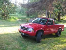 My 99 GMC Sonoma, My First Truck. 5 Speed 4 Cylinder On 31x10.50's ... Bak Industries Bakflip Fibermax Hard Folding Truck Bed Cover Gmc Sonoma Lodi Driving School Passion In Art And Education Passionate 28 V6 Pick Up Truck 5 Speed Factory Manual In 8204 Ext Cab Kicker Compvr Cvr12 Dual 12 Sub Box Chevrolet S10 Wikipedia Gmc Sonoma Stepside For Sale Inspirational 1999 Sport Front Door Weatherstrip Seal 9404 Pickup S15 490c2002gmcsomasilvertrkgaryhannaauctisedmton Benefits Of Car Maintenance Heres An 02 With 340k Miles 1996 Pickup Item 3515 Sold June 1 Midw Busted Knuckles 1993 Gifted California For Used Cars On Buyllsearch