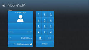 Download Zoiper IAX SIP VOIP Softphone For Android - Free - Latest ... Grandstream Gxv3275 7 Touch Lcd 6 Line Voip Sip Ip Multimedia Recording Phone Calls Bria Tablet Softphone 394 Apk Download Android Sip Voip Promotionshop For Promotional Google Voice App To Get Calling On Possibly Is Working Bring Ubiquiti Uvp Unifi With How Enable Voip Samsung Galaxy S6s7 Broukencom Suppliers And Manufacturers Voip Gsm Gerbangvoip Gateway Elastiskantor Perusahaan Fanvil D900 China Good Price Video Oem